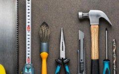 哪里有专业定做工具包的厂家